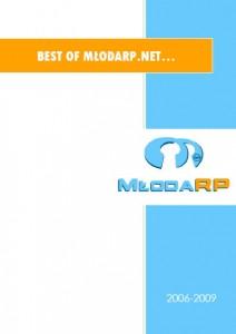 Best of MłodaRP.net, Paweł Rogaliński