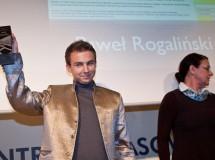 Dziennikarz Obywatelski 2009