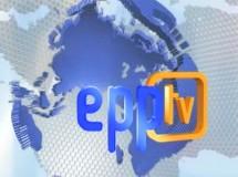 EPP TV