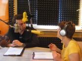 Radio Strefa PM Piotrkow Trybunalski